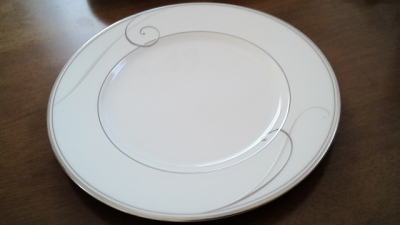 ノリタケ お皿