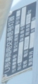 takaokacitykyodenminamisignal1504-3.jpg
