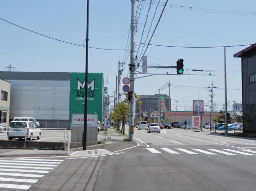 takaokacityshintakaokaekikitaguchisignal1504-6.jpg