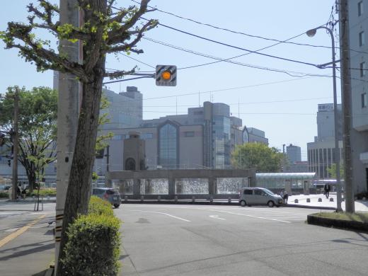 toyamacitytoyamaekimaenishisignal1504-13.jpg