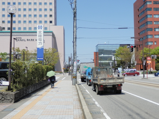toyamacityushijimachosignal1504-1.jpg