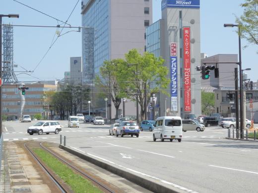 toyamacityushijimachosignal1504-7.jpg