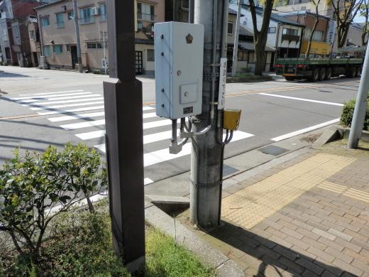 toyamacityyuhokokomaesignal1504-10.jpg