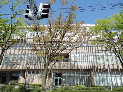 toyamacityyuhokokomaesignal1504-12.jpg