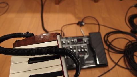 harmonica_1.jpg