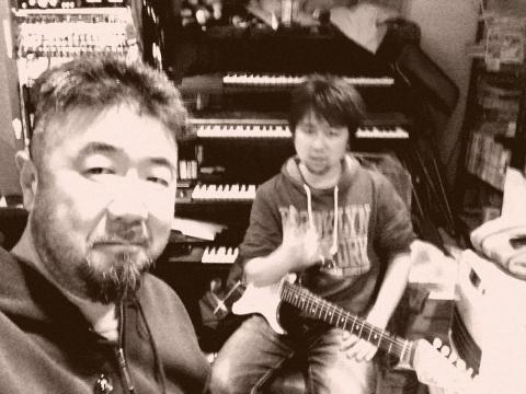 withtomoyoshi.jpg