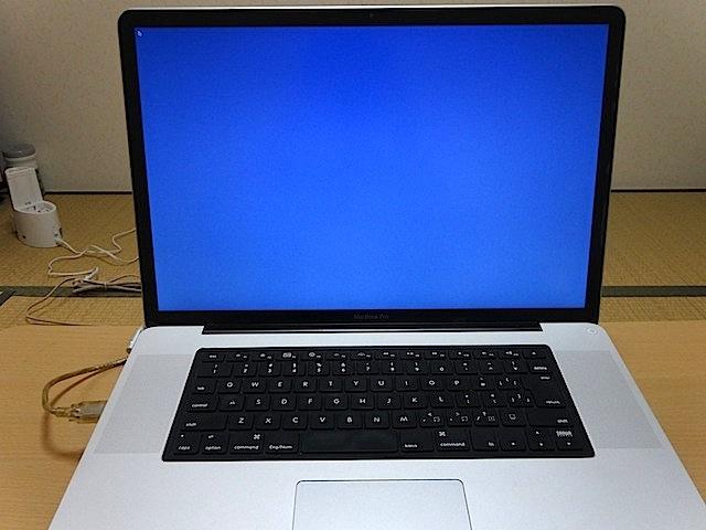 0511Mac.jpg