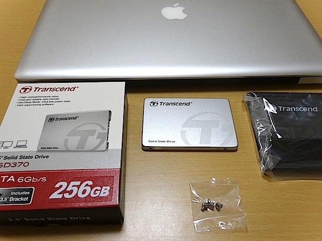 0511Mac3.jpg