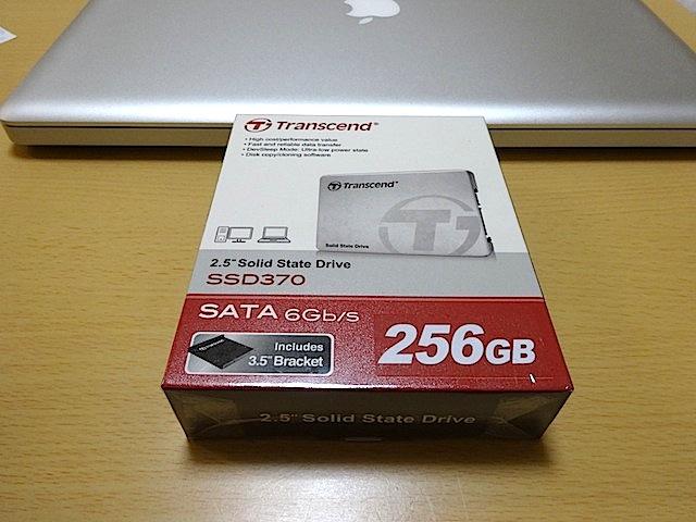 0511Mac4.jpg