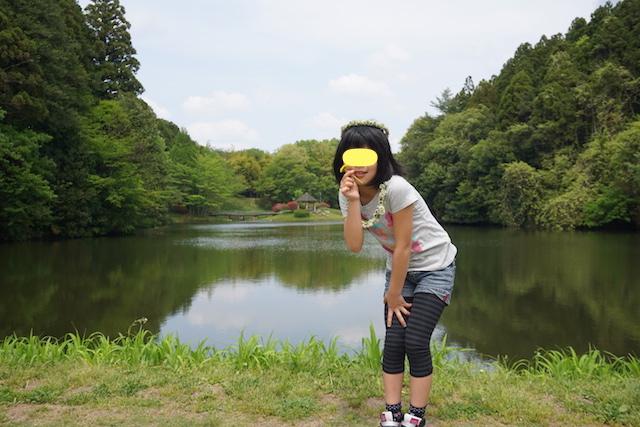 0429七ッ洞公園10