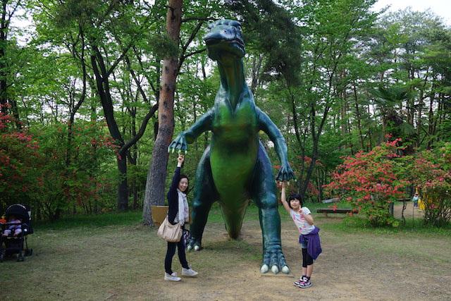 0429森林公園3