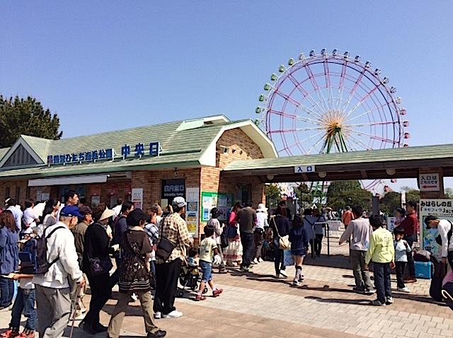 0502海浜ん公園