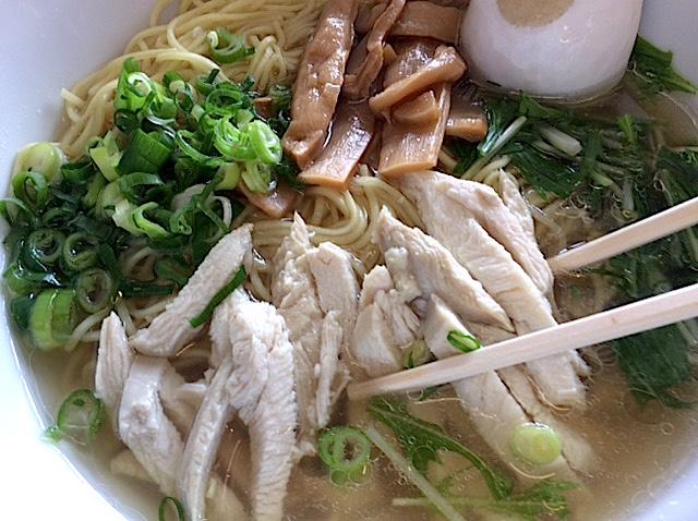 0524好麺7