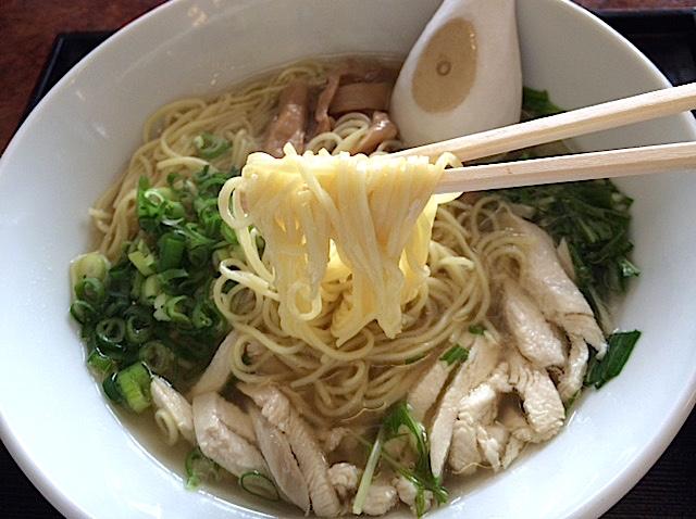 0524好麺8