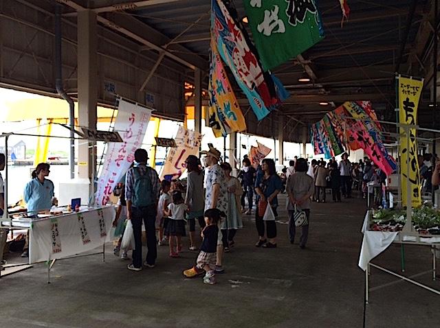 0607大井川丼3