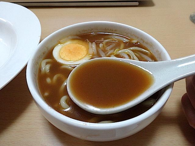 0608つけ麺4
