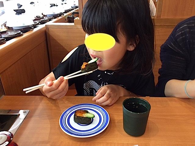 0614くら寿司2