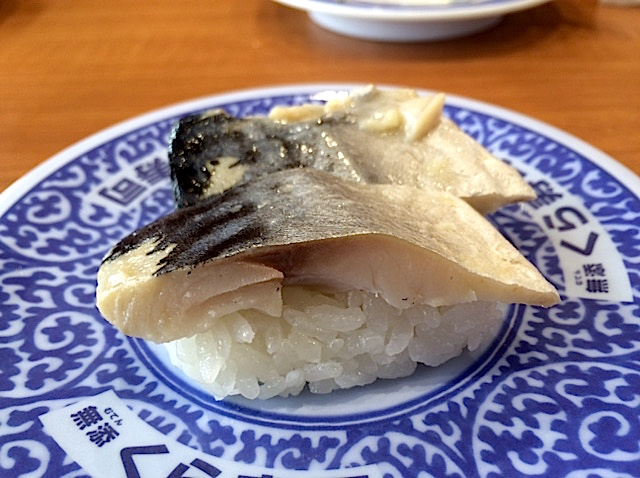 0614くら寿司10