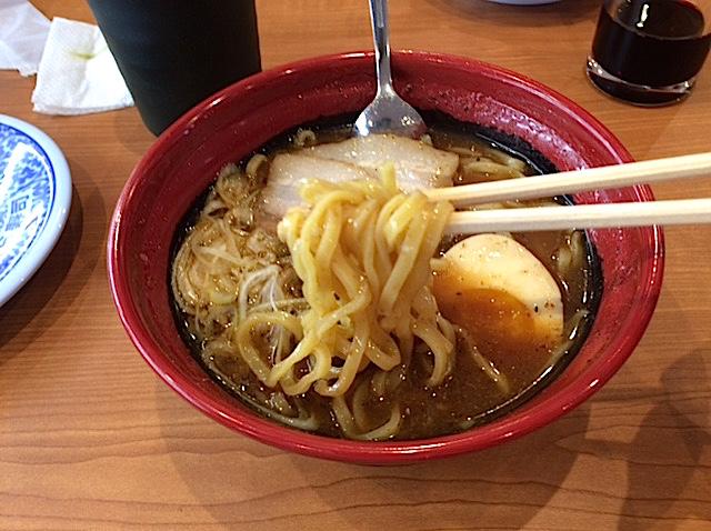 0614くら寿司15