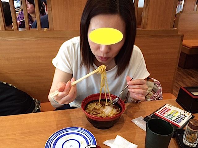 0614くら寿司17