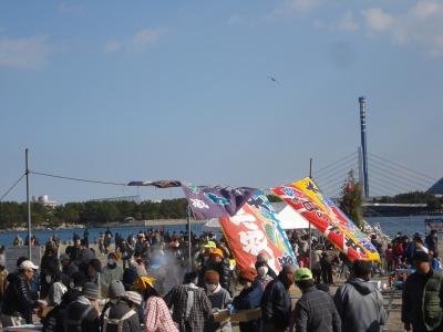 s-DSC09607.jpg