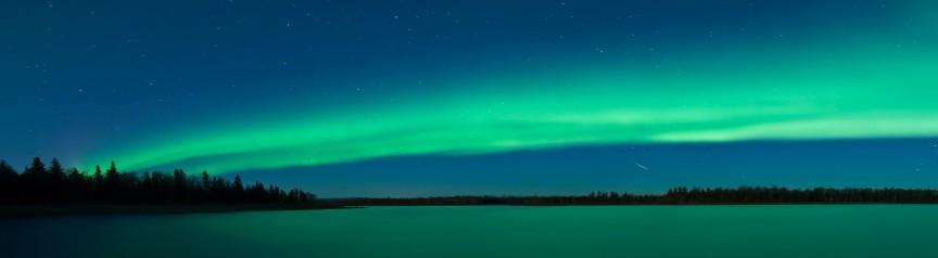 aurora_landscape_864_238.jpg