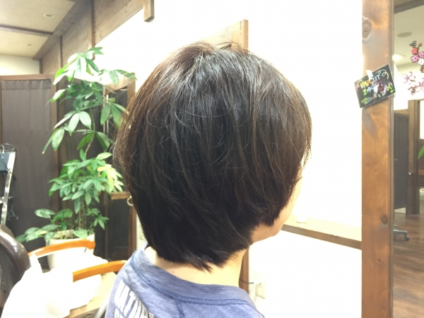 20150402092958857.jpg