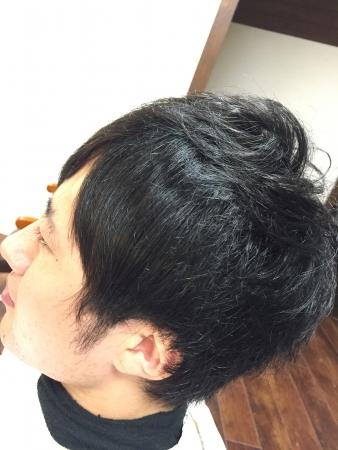 20150512094610b86.jpg