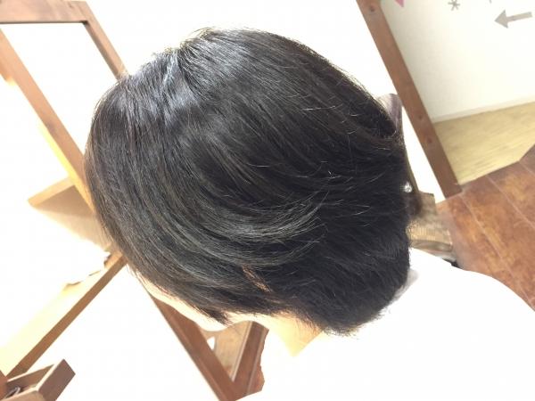 2015052021352866e.jpg