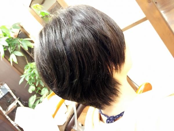 20150520213531f5f.jpg