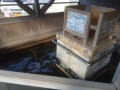道の駅下賀茂温泉湯の花3