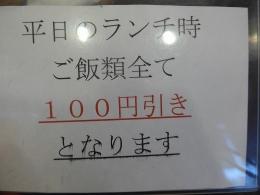 340_2015041005490990d.jpg