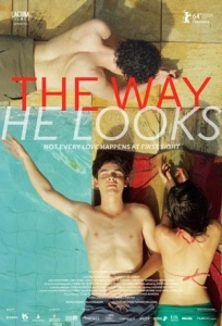 theway01.jpg