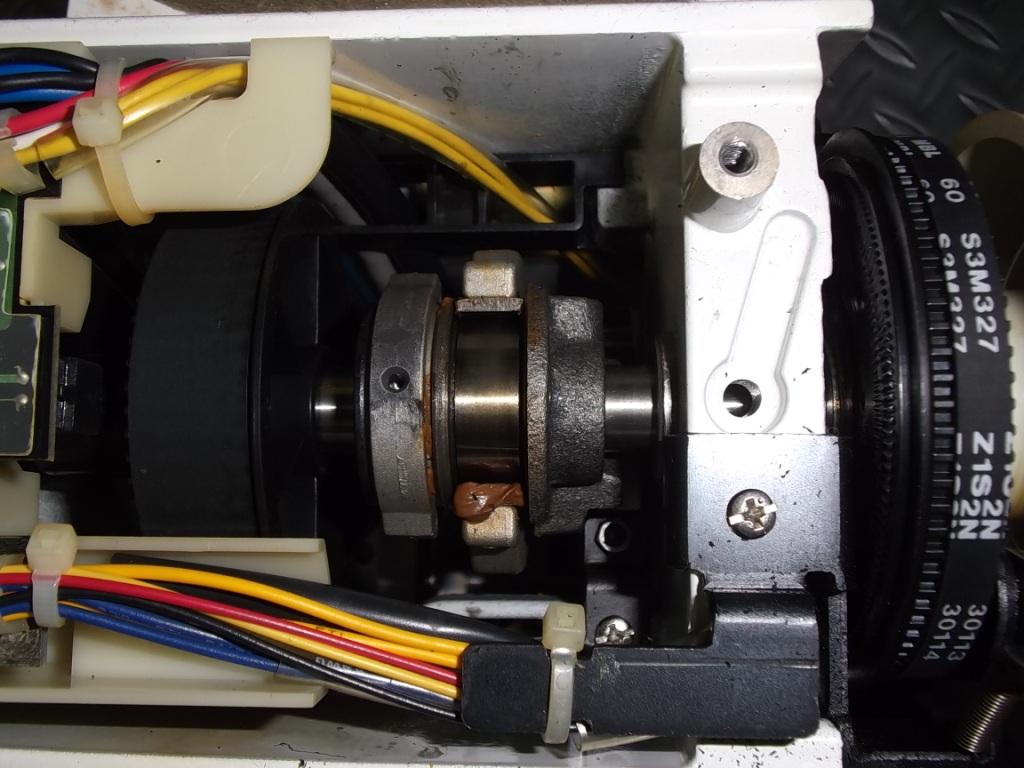 SPUR 98DX-2