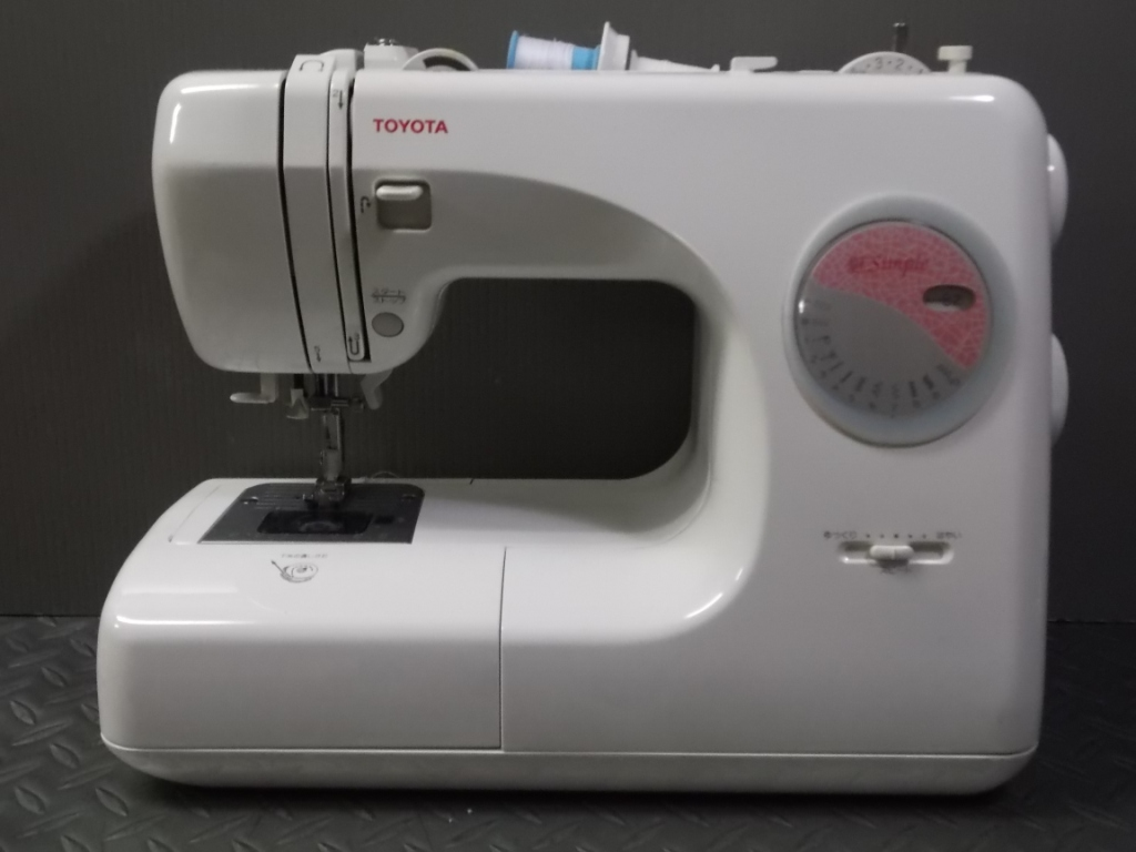 MH 8600-1
