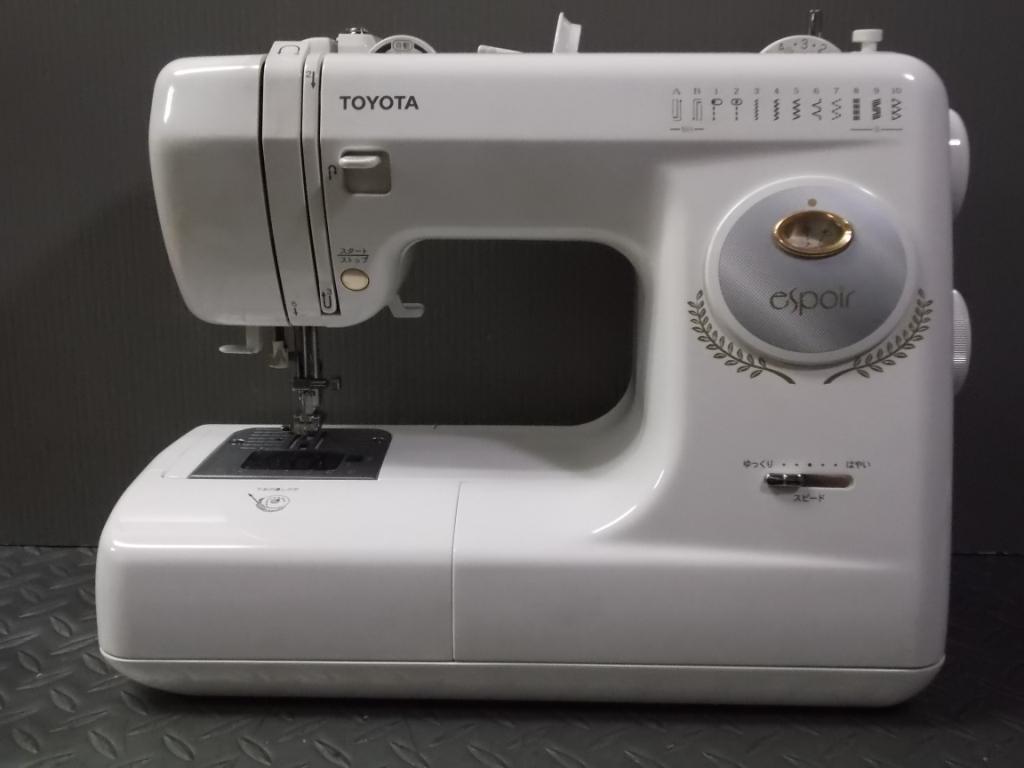MX 8800-1
