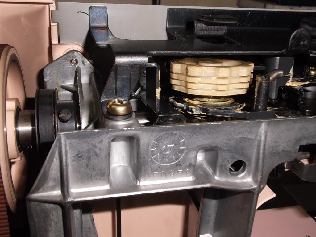 monami FZ-1560-4