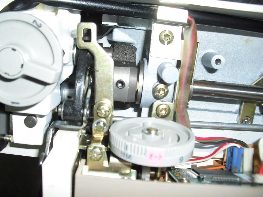 SensorCraft 7300-3