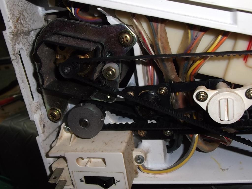 Sensor Craft 7501-4