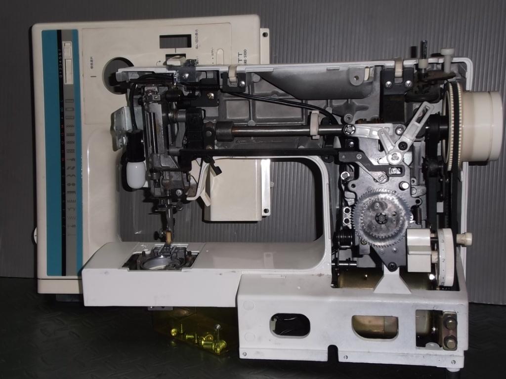 SRE 5100-2