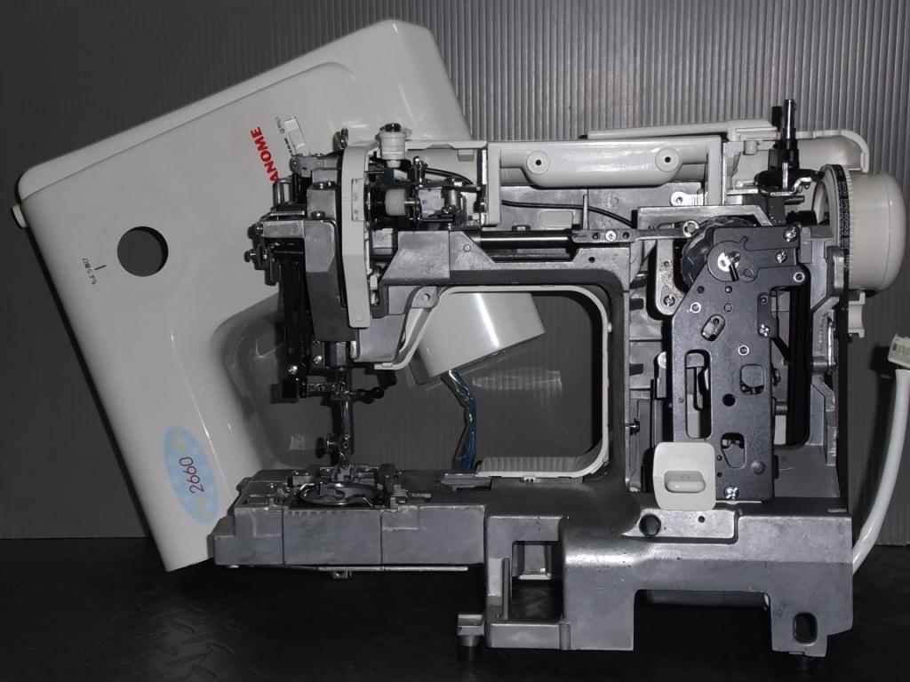 J 2660-2
