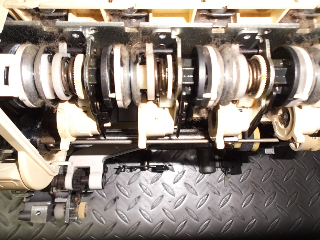 MO 766-4
