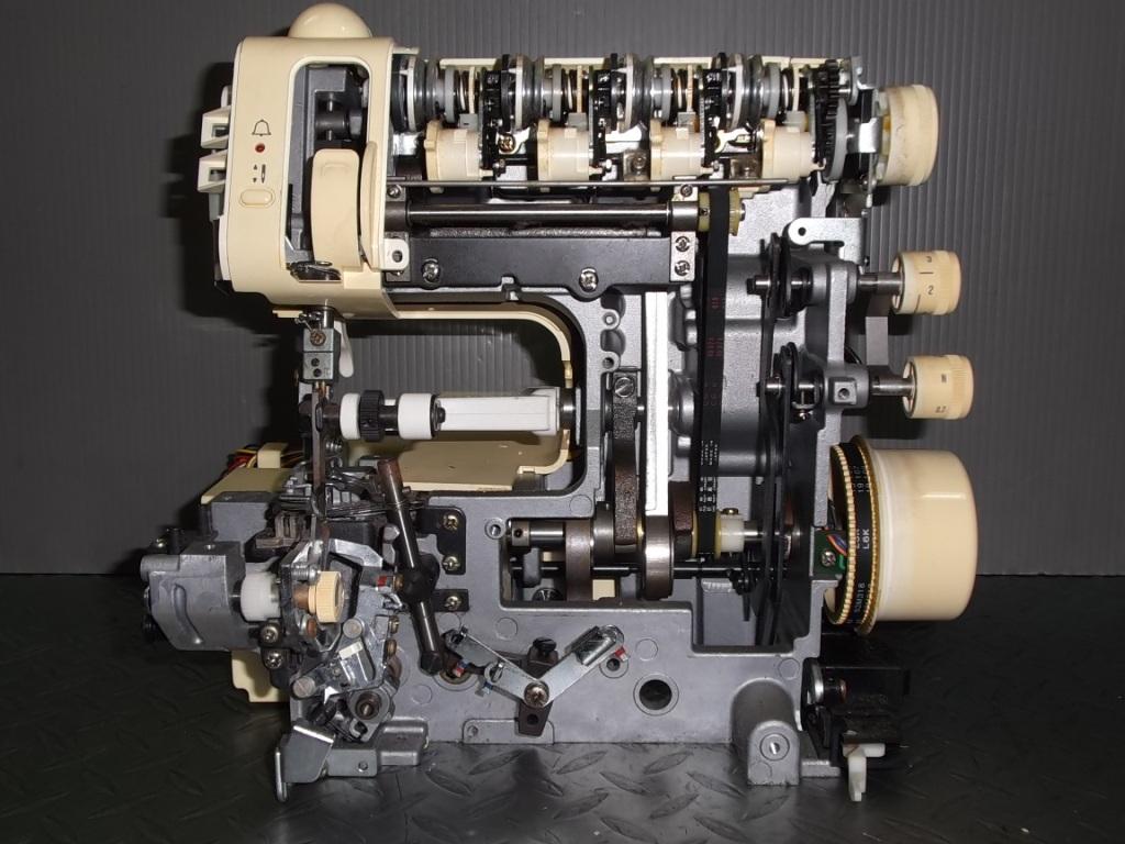 MO 766-2