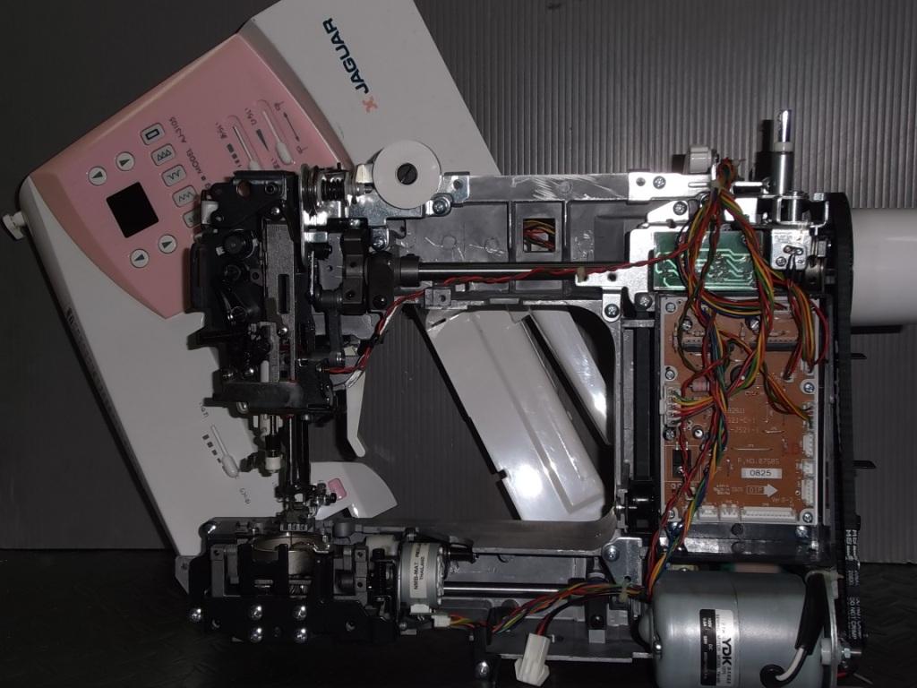 AJ-3105-2.jpg
