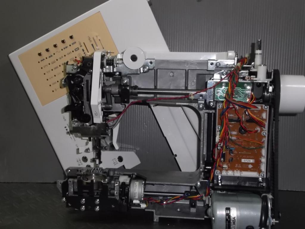D-3302-2.jpg