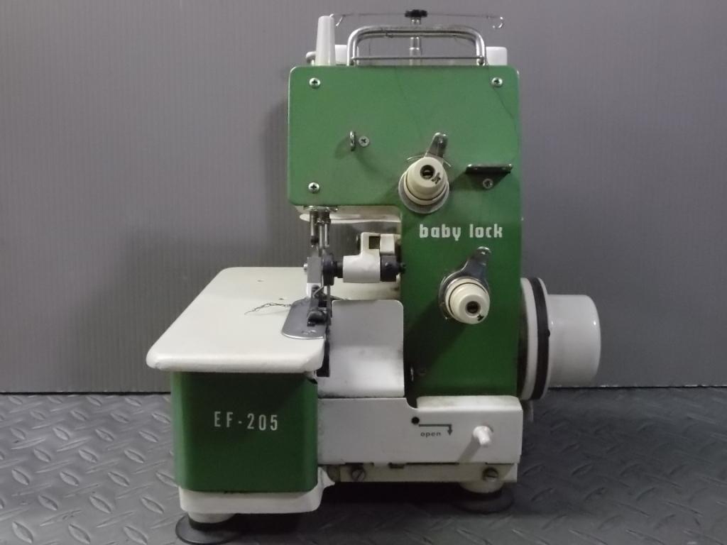EF205-1.jpg