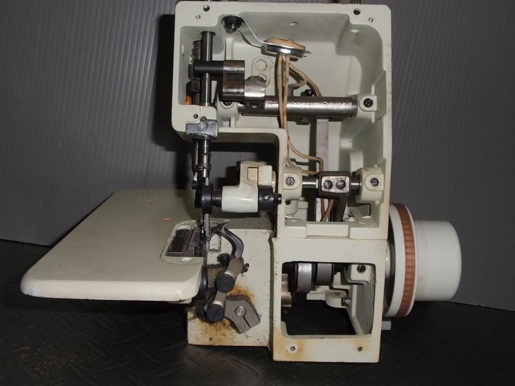 EF205-2.jpg