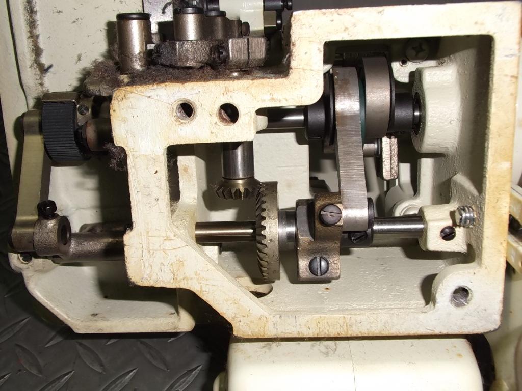 EF205-4.jpg