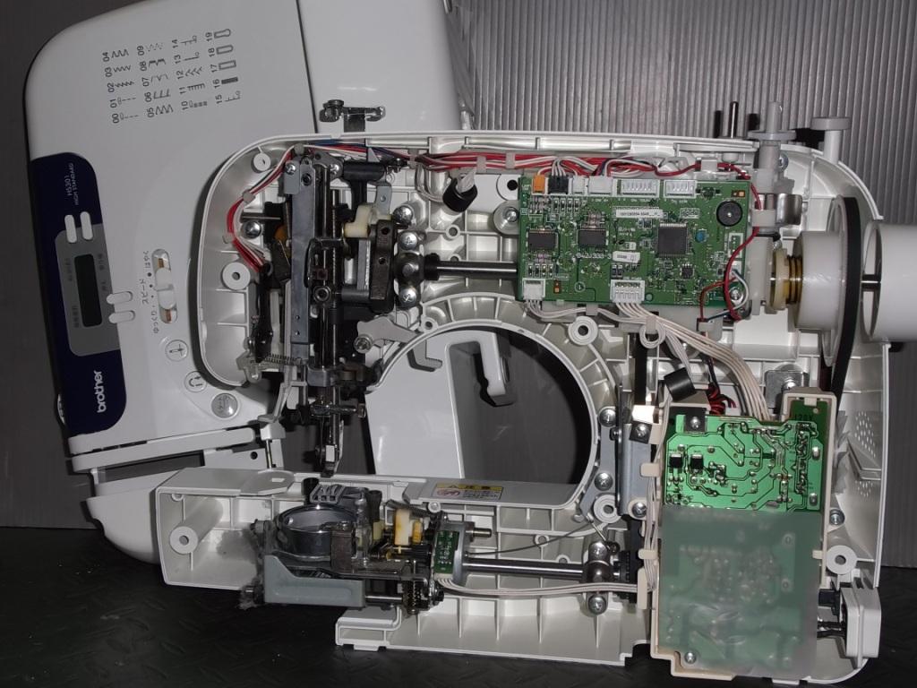 HS-301-2.jpg