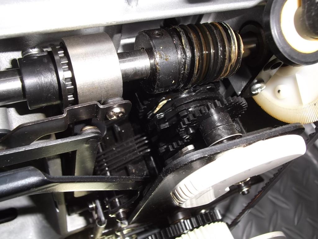 HZL-655-3.jpg